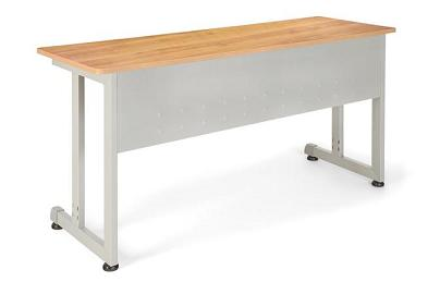 seminar-tables-by-ofm