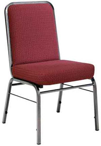 300sv-fabric-upholstered-comfort-class-stack-chair