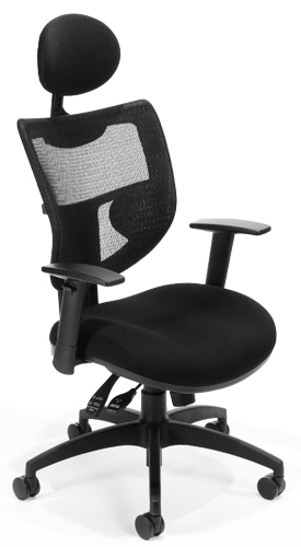 580-executive-mesh-chair