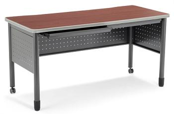 66140-teacher-desk-55w-x-255d-by-ofm