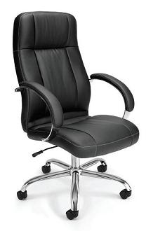 516lx-high-back-executiveconference-chair