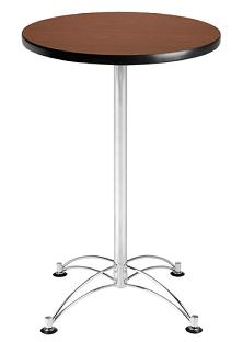 cxlt24rd-round-24-stool-height-cafe-table