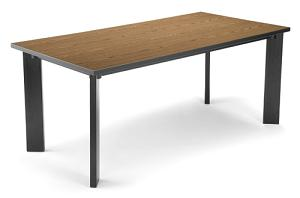 lib3672-library-table-36-x-72