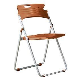ofm-folding-chair