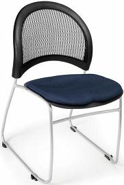 335-moon-series-stack-chair