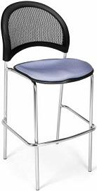 338-moon-series-cafe-stool