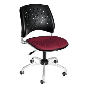 326-stars-series-swivel-task-chair-wout-arm-rests