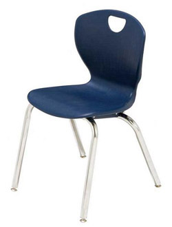 qs3118jucona-quick-ship-ovation-stack-chair-navy-oversized-18
