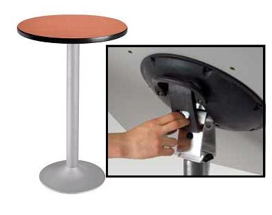cft24rd-round-fliptop-stoolheight-cafe-table-24-diameter
