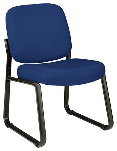 405-armless-guest-chair