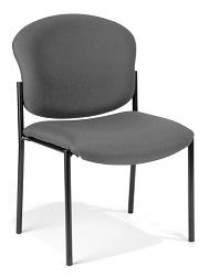 408-armless-guest-chair