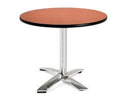 flip-top-nesting-cafe-table