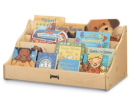 3194jc-tiny-tots-pick-a-book-stand-by-jonti-craft