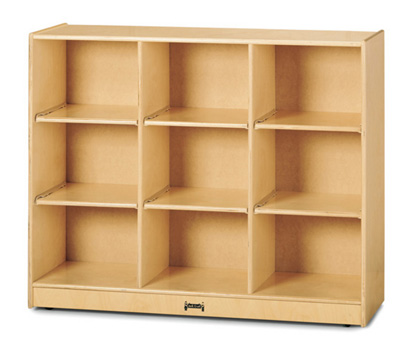 3196jc-9-cubbie-large-mobile-storage-unit-wo-tubs