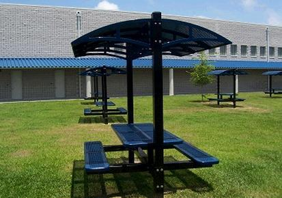 320-6-canopy-outdoor-table