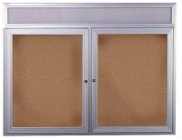 pak6-36-x-60-2-door-headliner-cork-bulletin-board