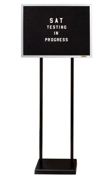 hpd1824b-openfaced-double-pedestal-letterboard-sign