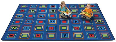 3218-literacy-squares-carpet-8-x-12