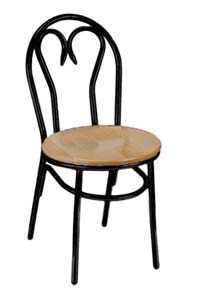 3220-heart-back-cafe-chair-wooden-seat