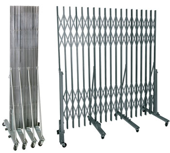 p6016-fits-openings-36w-to-6w-19dx30w-folded-portable-security-gate