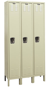 u3818-1a-premium-single-tier-3-wide-locker-assembled-18-w-x-21-d-x-72-h