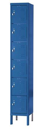 u12586a-12wx15dx12h-fully-assembled-6-tier-box-lockers-1section-wide-6-openings