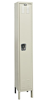 premium-single-tier-lockers-by-hallowell