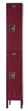 u12582a-12wx15dx36h-fully-assembled-double-tier-lockers-1section-wide-2-openings