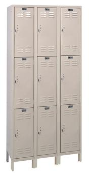 uh32883a-triple-tier-locker-3section-wide-18d-assembled