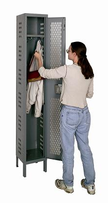 u18881hdv-single-tier-hd-ventilated-locker-1wide-18w-x-18d-x-72h-unassembled