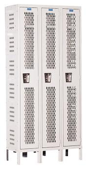 u3888-1hv-a-heavy-duty-ventilated-single-tier-3-wide-locker-assembled-18-w-x-18-d-x-72-h
