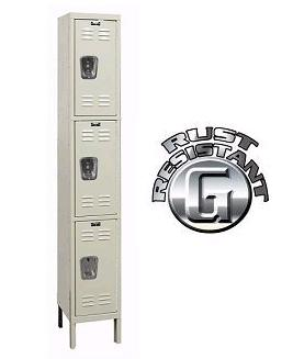 rust-resistant-triple-tier-lockers