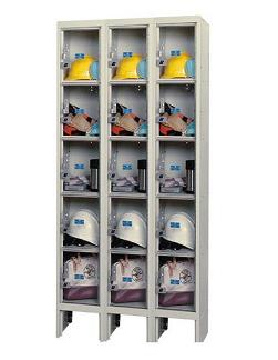 usvp32265a-safety-view-threewide-fivetier-locker-assembled-12-w-x-12-d-x-12-h-opening