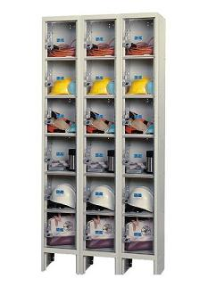 usvp32586a-safety-view-threewide-sixtier-locker-assembled-12-w-x-15-d-x-12-h-opening
