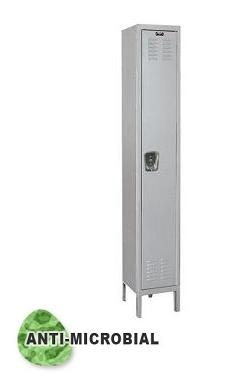 ums15881-medsafe-antimicrobial-single-tier-locker-unassembled-12-w-x-15-d-x-72-h-opening