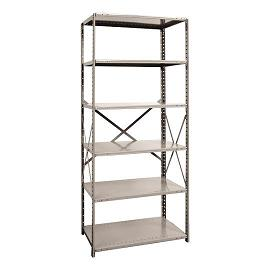 471124-mediumduty-open-shelving-starter-unit-w-6-shelves-48-w-x-24-d