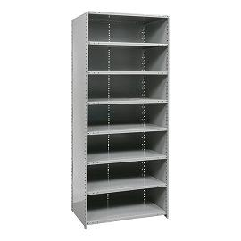752312-extra-heavyduty-closed-shelving-starter-unit-w-8-shelves-36-w-x-12-d
