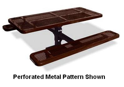rectangular-single-pedestal-outdoor-table-by-ultraplay