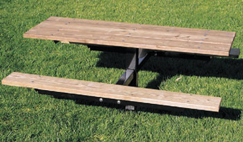 traditional-dual-pedestal-picnic-tables-by-ultraplay-1