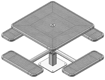 338-single-pedestal-outdoor-table-square