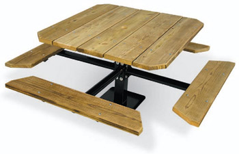 square-traditional-single-pedestal-picnic-tables-by-ultraplay