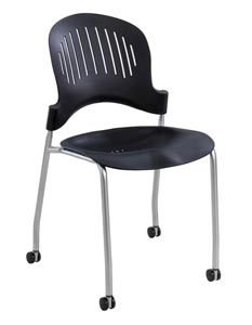 3385-zippi-mobile-stack-chairs