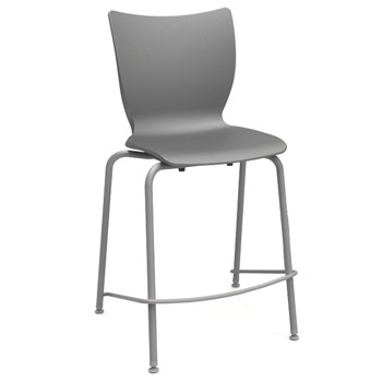 33889-groove-fixed-height-stool-24-h