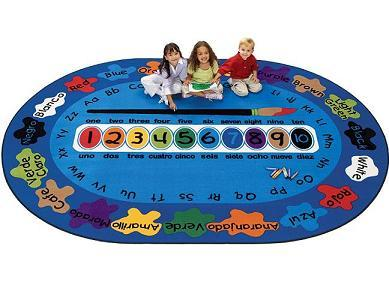 5395-45x510-sunny-day-learn-play-carpet-oval