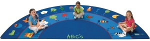 9618-510x-118-sunny-day-learn-play-carpet-rectangle