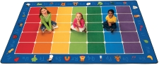 9614-84-x-134-sunny-day-learn-play-carpet-rectangle