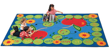 abc-catepillar-rug-carpets-kids
