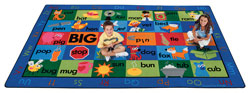 5912-76x-12-rhyme-time-classroom-carpet