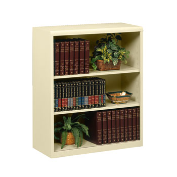 342-executive-bookcase-36-x-15-x-42-no-glass-doors