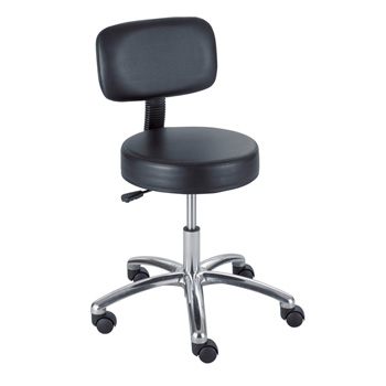 3430-lab-stool-with-back